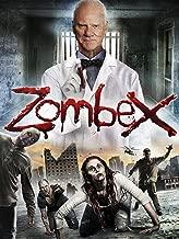 Zombex