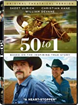 Best 50 to 1 movie dvd Reviews