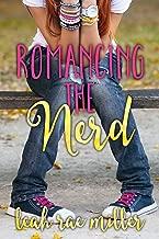 Best romancing the nerd Reviews