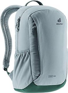 Deuter Unisex Vista Skip Urban Backpack