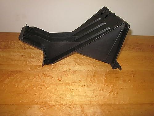 wholesale Toro Plug-mulch new arrival outlet online sale Part # 120-5225 online sale