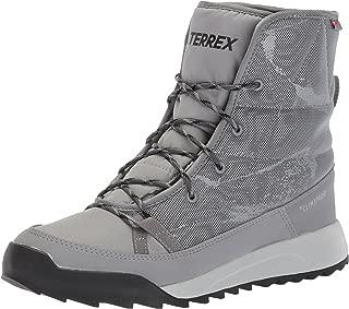 Best terrex choleah boot by adidas Reviews