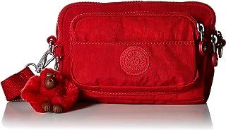 Kipling Women's Merryl Waist Bag One Size