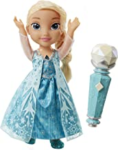 Disney Frozen Sing-A-Long Elsa Doll