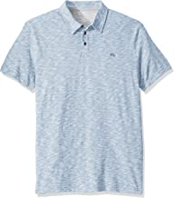 Best quicksilver polo shirts Reviews