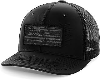 Best American Flag Flexfit Hat Reviews