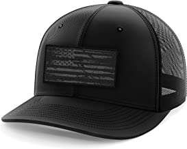 rogue hat prices