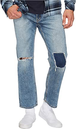 Levi's® Mens - 505 Regular Fit - 28
