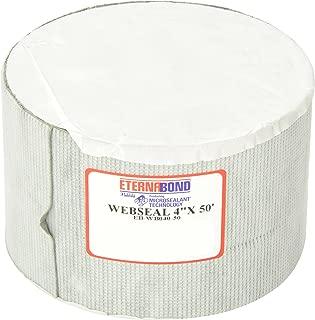 EternaBond WB-4-50 WebSeal-4