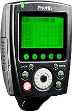 Phottix Odin II TTL Wireless Flash Trigger for Nikon - Transmitter Only (PH89069)