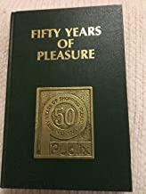 Fifty Years of Pleasure the Illistrated History of Publix Super Markets, Inc.