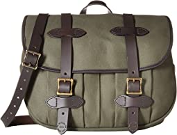 Medium Field Bag