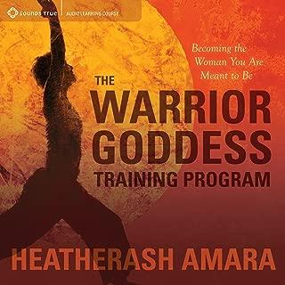 goddess program