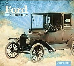 Ford: Die Audiostory