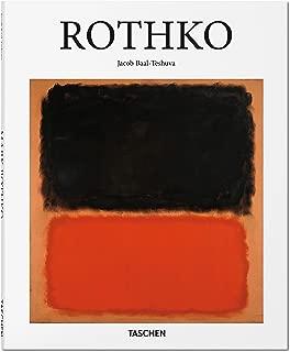 Rothko (Basic Art Series 2.0)