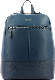 496e1d3979 Amazon.it: Piquadro - Fino al -40% di sconto: borse, zaini ...