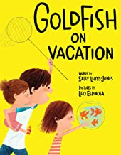 vacations by sally
