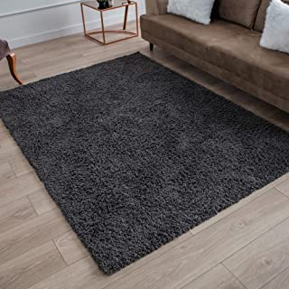 area rugs under 50 dollars