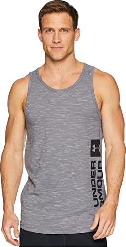 Sportstyle Graphic Tank Top