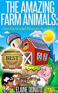 www animal facts for kids com