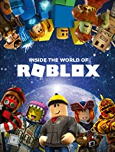 Best the gamer roblox Reviews