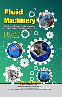 Best fluid moving machinery Reviews