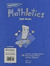 Mathletics: Grade Level Collections Grade 5