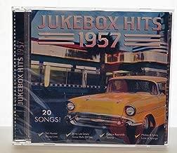JUKEBOX Hits 1957 20 Songs