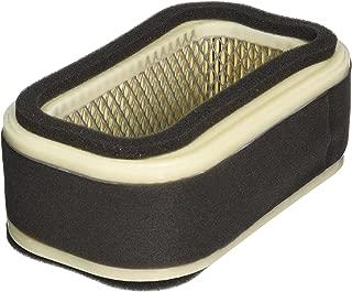 Best kawasaki air filter 11029 Reviews