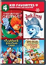 Best christmas favorites for the holidays Reviews