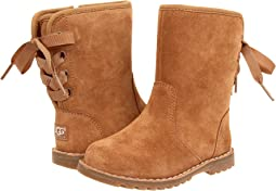 UGG Kids Corene (Toddler/Little Kid)