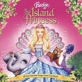 Best barbie the island princess songs Reviews
