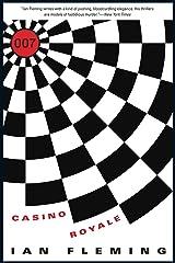 Casino Royale (James Bond (Original Series) Book 1) Kindle Edition