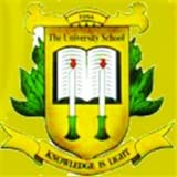 UWI School Updates UWI School Calendar of Events Mobile Feedback UWI School Social Connections