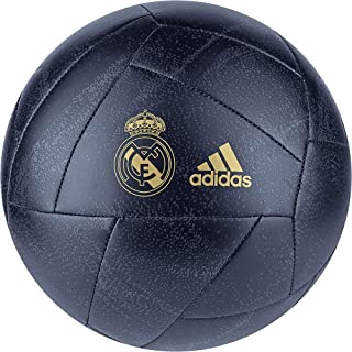 RM Cpt Away Balón Fútbol Hombre
