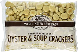 Best new england oyster crackers Reviews