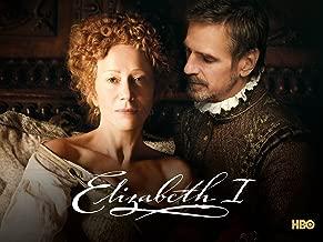 Best elizabeth part 1 Reviews