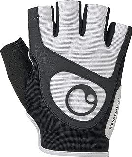 Ergon HM2 XS gloves