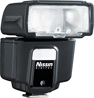 Best nissin i40 sony Reviews