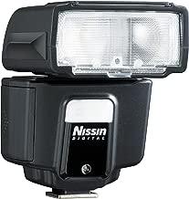 nissin flash diffuser