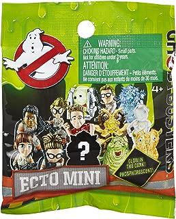 Ghostbusters Mannequin Ecto Mini Figure