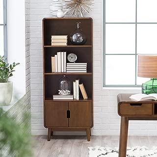 Best belham living bookcases Reviews