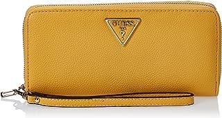 حقيبة ساندرين من جيس, , أصفر - VG796546