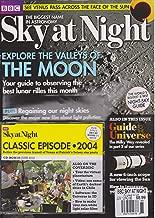 Sky at Night Magazine (June 2012)