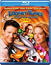 Best looney tunes back in action full movie Reviews