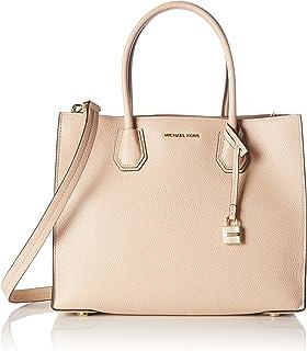 db585b44ca6b Amazon.com: Michael Kors - Totes / Handbags & Wallets: Clothing ...