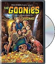 The Goonies / Les Goonies (Bilingual)