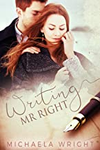 Writing Mr. Right