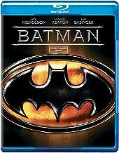 Batman (Bilingual) [Blu-ray]
