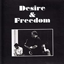 Desire and Freedom